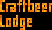 Logo_craftbeerlodge